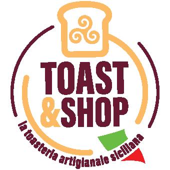Toast & Shop